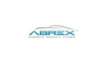 Abrex.jpg