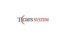 T-cars system.jpg