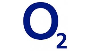 O2.gif