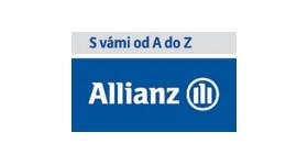 Allianz.gif