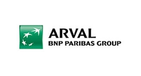 Arval.gif