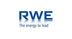 RWE.gif