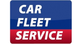 Car Fleet Service.jpg