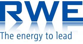 RWE.jpg