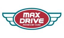 MaxDrive.jpg