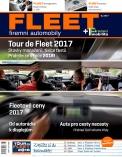 FLEET 6 / 2017