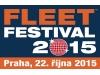 Fleet Festival 2015