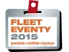 Zúčastněte se Tour de Fleet 2015