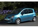 Renault modus: bezpečný, hospodárný... a krásný