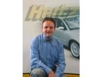 Hertz lease: sázka na flexibilitu