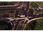 Strategie bezpečnosti silničního provozu