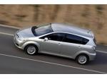 Toyota corolla verso 1.6 vvt-i terra