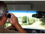 Telefonování za jízdy: ano či ne?