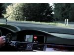 Poslouží inteligentní systémy inteligentnímu řidiči