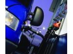 Automobilová paliva a jejich kvalita