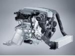 Motor: zážehový nebo vznětový?