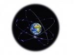 Galileo: proč a k čemu?