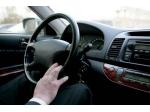 úskalí použití automobilu při služební cestě