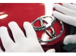 Quality report 2008: toyota vítězem, opel nejlepší německou značkou