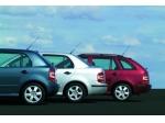 Zůstatkové ceny automobilů a operativní leasing