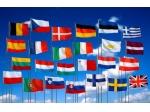 Fleet europe barometer 2008