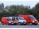 Ukončování vozidel v operativním leasingu