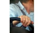 Nesoustředěný řidič – potenciální vrah