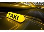 O vozech taxislužby se jedná individuálně