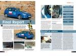 Hyundai i30 cw 1.6 CRDi 94 kW Style