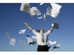 Hodnocení nabídek dodavatelů a průběh výběrového řízení
