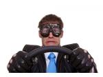 Jak jezdit lépe?
