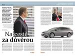 Hyundai: Na cestě za důvěrou