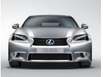 Lexus GS450h je Mistrem zůstatkové hodnoty