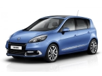 Renault prodlužuje záruku