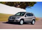 Volkswagen nabízí slevovou knížku. Využijí ji ale pouze podnikatelé bez velkoodběratelské smlouvy.