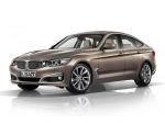 BMW představilo oficiálně řadu 3 Gran Turismo