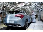 PSA dostane od francouzské vlády půjčku 1,2 miliardy eur a zavře továrnu