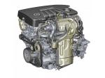 Zafira dostane nový úsporný motor 1.6 CDTI