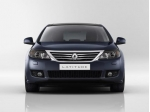 "Renault: krach plánů na ""Rencedes"""