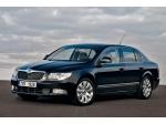 Ministerstvo pro místní rozvoj vybírá auta a vymínilo si minimálně šestiválec 3,5 l