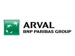 Představujeme partnery Dnů s Fleetem 2013 - ARVAL