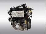 Ford rozšiřuje řadu EcoBoost o motor 1.5 l