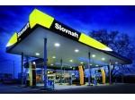 Slovnaft zavádí vlastní palivové karty