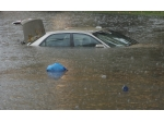 Hyundai nabízí pomoc obětem povodní
