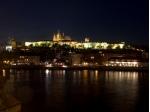 Fleet Europe Forum & Awards zavítá do Prahy