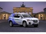 GM a Honda společně při vývoji palivových článků
