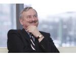 Kallas neuspěl, každoroční technické prohlídky zamítnuty