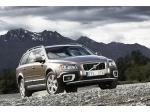 J.D. Power: V Německu jsou nejspokojenější majitelé vozů Volvo