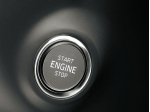 Cebia  upozorňuje na snadné odcizení aut s Keyless systémem