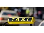 Taxi Praha využije fleetový úvěr od Škofinu